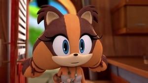 Sonic Boom: 1×3