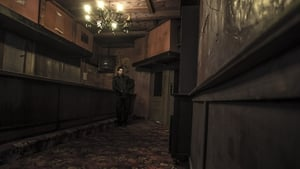 Ghost Adventures Season 11 Episode 5