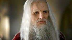 Przygody Merlina: s3e10