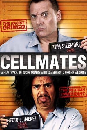 Cellmates-Tom Sizemore
