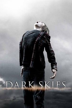 Los Elegidos (Dark Skies)