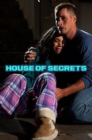 Ver La casa de los secretos (2014) Online