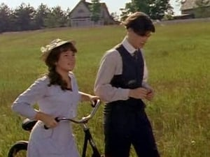 Road to Avonlea: 7×2