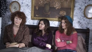 The March Sisters at Christmas (2014)