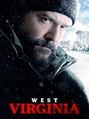 West Virginia (2016)