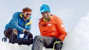 Der Aufstieg – The Climb [2017]
