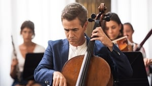Mozart in the Jungle saison 3 episode 1 streaming vf