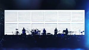 New Order: Decades (2019)