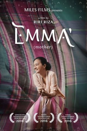 Emma' (Mother)