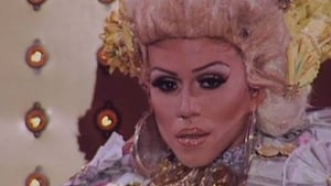 RuPaul's Drag Race: Season 3 Episode 13