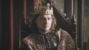 Britain's Bloodiest Dynasty Sezonul 1 Episodul 4 Online Subtitrat In Romana