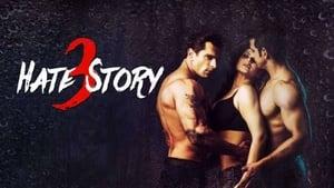 Hate Story 3 (2015) Hindi WEB-Rip 480P 720P GDrive