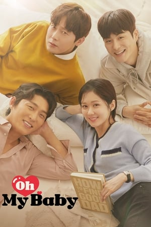 Oh My Baby (2020) Episode 01-16 End