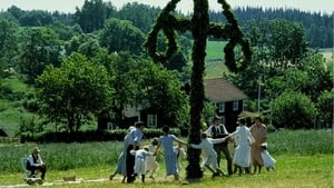 The Children of Noisy Village Trailer