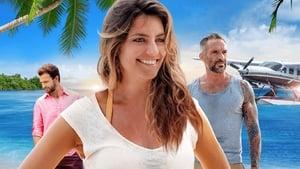 Miłość na Bora-Bora online