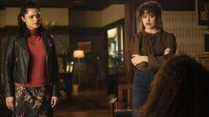 Charmed Season 3 Episode 9