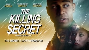 The Killing Secret