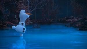 مسلسل At Home With Olaf الموسم 1 الحلقة 2 مترجمة اونلاين