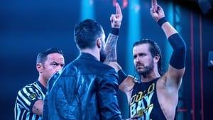 Watch S15E11 - WWE NXT Online