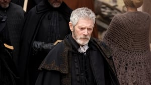 Salem Season 1 Episode 8