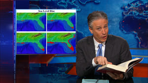 The Daily Show with Trevor Noah 20×82