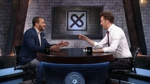 The Opposition with Jordan Klepper Staffel 1 Folge 68