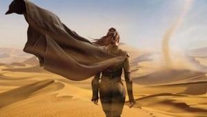 Dune [2020]