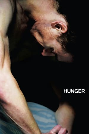 Hunger (2008) is one of the best movies like Chocolat (2000)