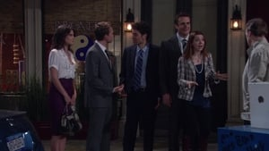 How I Met Your Mother: Season 6 Episode 23