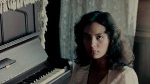 Haplos (1982) Pinoy Movie