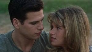 The Killing Secret (1997)