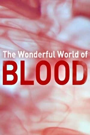 A mindenható vér