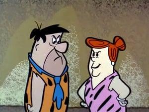 Os Flintstones: 2×26