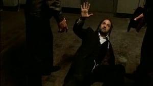 The Sopranos: 1×3