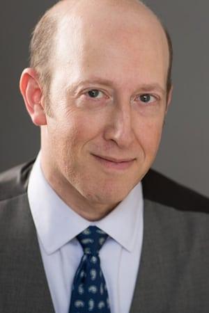 Steve Routman