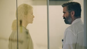 Nonton The Killing of a Sacred Deer