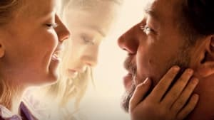 Fathers and Daughters Movie