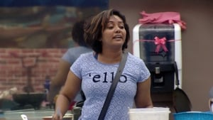 Bigg Boss Season 1 :Episode 62  Day 61: Hima Threatens Basheer
