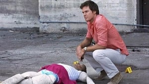 Dexter Season 4 Episode 3