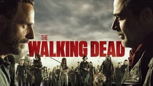 The Walking Dead Season 8 Episode 5