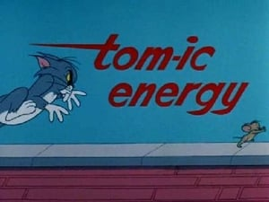 Tom And Jerry: 3×21
