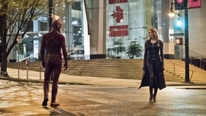 The Flash: 2×22