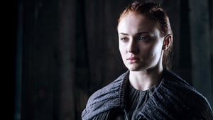 Game of Thrones Season 6 Episode 5 Watch Online