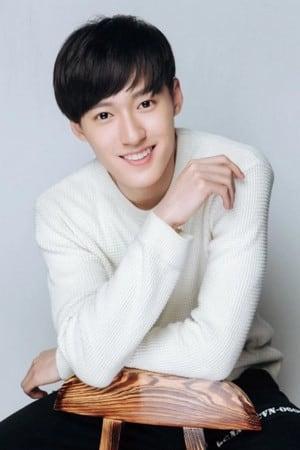 Zhang He Hao Zhen isLi Shu