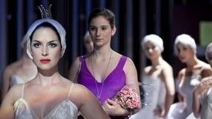 Dance Academy Season 1 Episode 6