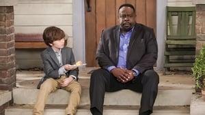 Welcome to Logan #2 - Temporada 1