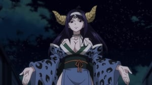 Fairy Tail Season 8 :Episode 15  Morning Star
