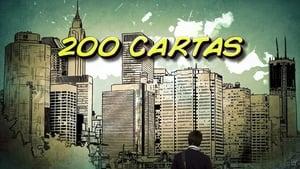 200 Cartas