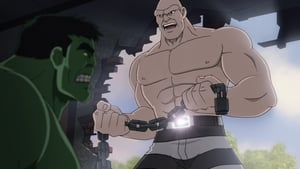 Hulk and the Agents of S.M.A.S.H.: 1×24