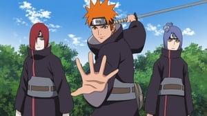 Team Jiraiya